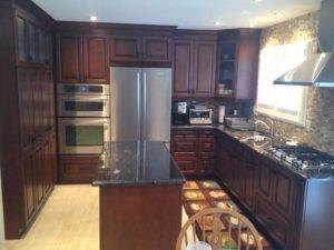 Best Kitchens & Bathroom Renovations